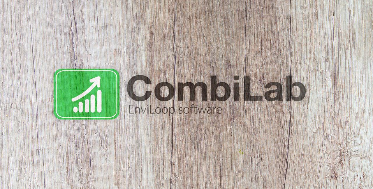 CombiLab