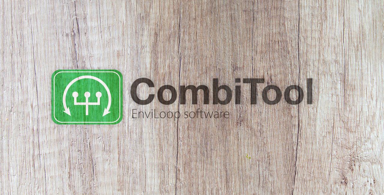 CombiTool