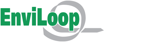EnviLoop
